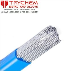 SS 316L Filler Wire