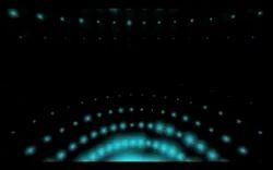 Audio Visuals Service