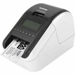 Brother QL-820Nwb High Label Printer