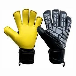 Pepup Soccer Goal Keeping Gloves