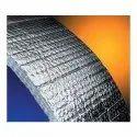 Bubble Aluminium Heat Insulation Sheet