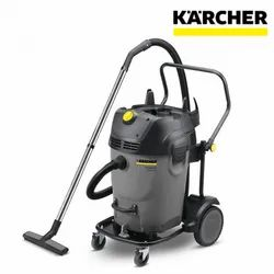 Karcher NT 65/2 AP Wet and Dry Vacuum Cleaner