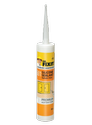 DR FIXIT SILICONE SEALENT (280ml)