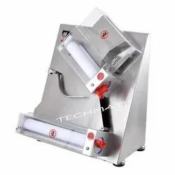 Pizza Sheeter