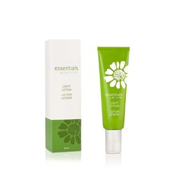 Amway Essentials By Artistry Light Lotion, Skin Type: Normal Skin