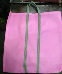 Carry cloth bags, Packaging Size: 3252780