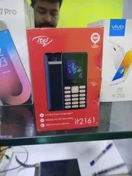 ITEL Mobile Phones - Buy and Check Prices Online for ITEL