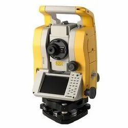 Trimble Total Station - Buy and Check Prices Online for Trimble
