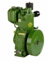 Kirloskar Av1 Diesel Generator