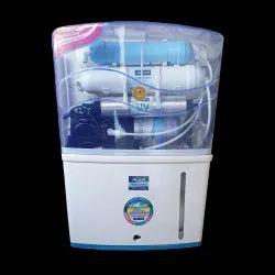 Aqua Grand Plus RO UV Purifier