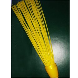 Grass Engine Broom, Rs 36 /piece, GAYATRI MAHILA GRAH UDHYOG | ID