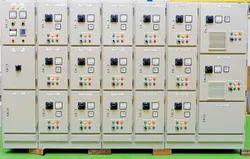 Pranaam Square Panel Boxes