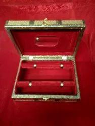 Wood Kalindee Handicraft Bangle Stand, Shape: Rectangular