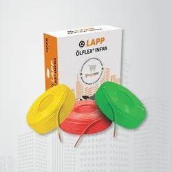 LAPP Wire And Cable