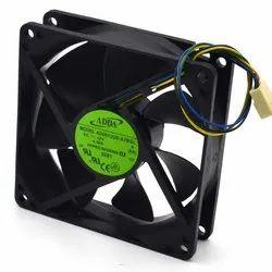 ADDA Cooling Fan AD0912UX-A78GL 12V 099A