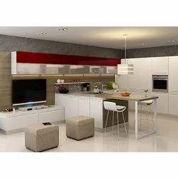 Home Modular Furniture Service
