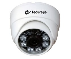 2MP IP Dome Camera Secure Eye SIP-2HD-DIR