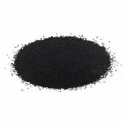 Carbon Black  oxide Powder