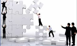 Company / Business Set-Up Service/Startup Advisory/Consultants