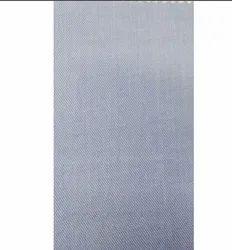 Shamray Uniform Fabrics