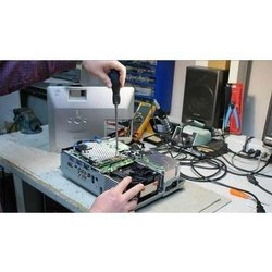 Infocus Projector Repair Service