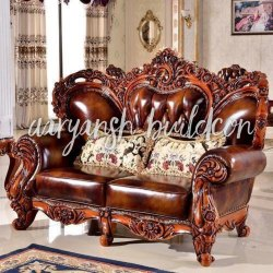 Italian Furniture In Delhi, इटैलियन फर्नीचर, दिल्ली, Delhi | Italian Furniture Price In Delhi