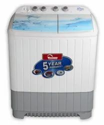 Westway 8 Kg Capacity Washing Machine
