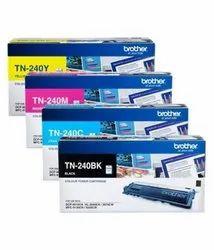 Brother TN-240 Toner Cartridge