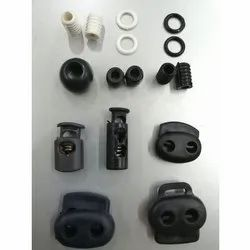 Cord Lock Cord Stopper Manufacturers Suppliers In India