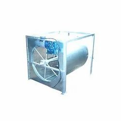 Stainless Steel SS Rotary Water Filter