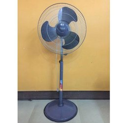 Pedestal Fan Jumbo Holand