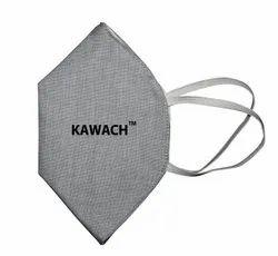 Kawach Mask