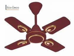 Eco-Globe 24 Inch Fan