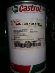 Castrol Pd2 Grease