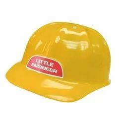 Little Engineer Safety Helmet
