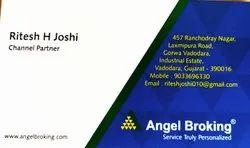 Portfolio Services, Pan India