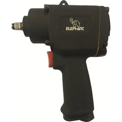 IW-01 Air Impact Wrench