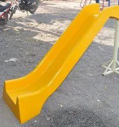 Plane Slide SE-055