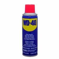 420ml WD-40 Lubricant Spray