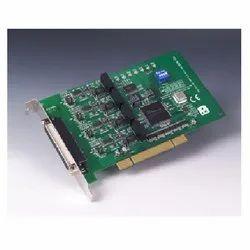 PCI-1611U Communication Card