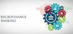Nidhi Banking Software