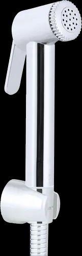 SN 505 Health Faucet Set