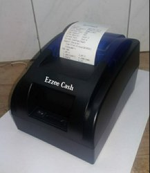 Thermal Printer Usb 2''