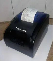 Thermal Printer Usb 2''''''''