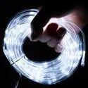 Decorative Solar Led String Light