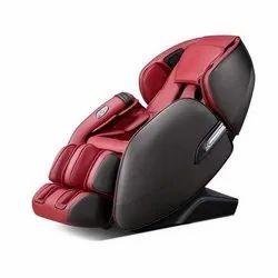 3D Hydraulic Massage Chair