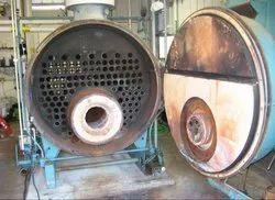 Every Kind Of Boiler Water Tube Boiler Steam Boilers Repair
