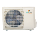 Saynergy Split Air Conditioner