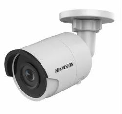 5mp Ultra HD CCTV Bullet Camera