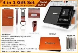 4 in 1 Gift Set H-928